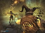 Prince of Persia: The Two Thrones  Archiv - Screenshots - Bild 37