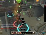 EverQuest 2: Die Wüste der Flammen  Archiv - Screenshots - Bild 10