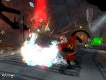 Incredibles: Rise of the Underminer  Archiv - Screenshots - Bild 5
