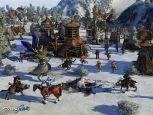 SpellForce 2: Shadow Wars  Archiv - Screenshots - Bild 23