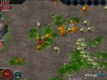 Invasion: Earth  Archiv - Screenshots - Bild 9