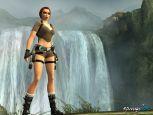 Tomb Raider: Legend  Archiv - Screenshots - Bild 33