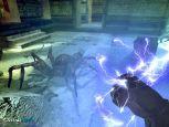 Dark Messiah of Might & Magic Archiv #1 - Screenshots - Bild 86