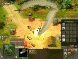 Blitzkrieg 2  Archiv - Screenshots - Bild 23