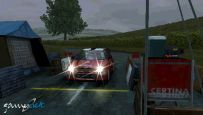 Colin McRae Rally 2005 (PSP)  Archiv - Screenshots - Bild 5
