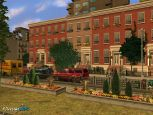 Tycoon City: New York  Archiv - Screenshots - Bild 74