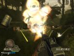Far Cry Instincts  Archiv - Screenshots - Bild 54