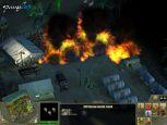 Blitzkrieg 2  Archiv - Screenshots - Bild 13