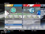 FIFA 06  Archiv - Screenshots - Bild 5