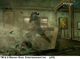 Matrix: Path of Neo  Archiv - Screenshots - Bild 8