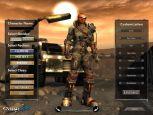 Auto Assault  Archiv - Screenshots - Bild 66