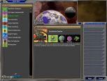Space Empires 5  Archiv - Screenshots - Bild 38