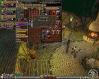 Dungeon Siege 2  Archiv - Screenshots - Bild 12