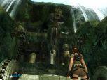 Tomb Raider: Legend  Archiv - Screenshots - Bild 27