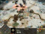 Blitzkrieg 2  Archiv - Screenshots - Bild 27