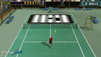 Virtua Tennis: World Tour (PSP)  Archiv - Screenshots - Bild 18