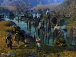 SpellForce 2: Shadow Wars  Archiv - Screenshots - Bild 30