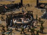 SpellForce 2: Shadow Wars  Archiv - Screenshots - Bild 24