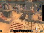 EverQuest 2: Die Wüste der Flammen  Archiv - Screenshots - Bild 11