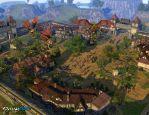 SpellForce 2: Shadow Wars  Archiv - Screenshots - Bild 34