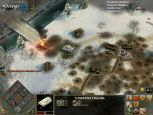 Blitzkrieg 2  Archiv - Screenshots - Bild 30