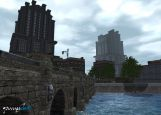 City of Villains  Archiv - Screenshots - Bild 42