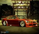Need for Speed: Most Wanted  Archiv - Screenshots - Bild 40