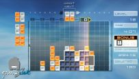 Lumines (PSP)  Archiv - Screenshots - Bild 6