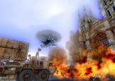 War on Terror  Archiv - Screenshots - Bild 51