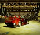 Need for Speed: Most Wanted  Archiv - Screenshots - Bild 32