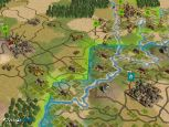 Civilization 4  Archiv - Screenshots - Bild 43