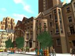 Tycoon City: New York  Archiv - Screenshots - Bild 67