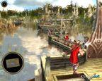 Sparta: Ancient Wars  Archiv - Screenshots - Bild 92
