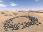 Rome: Total War - Barbarian Invasion  Archiv - Screenshots - Bild 42