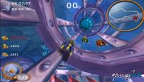Kao Challengers (PSP)  Archiv - Screenshots - Bild 13