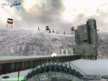 Battle Strike: The Siege  Archiv - Screenshots - Bild 7