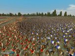 Rome: Total War - Barbarian Invasion  Archiv - Screenshots - Bild 31