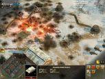 Blitzkrieg 2  Archiv - Screenshots - Bild 29