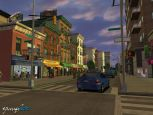 Tycoon City: New York  Archiv - Screenshots - Bild 72