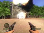 Far Cry Instincts  Archiv - Screenshots - Bild 62