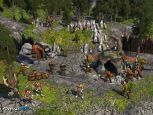 SpellForce 2: Shadow Wars  Archiv - Screenshots - Bild 31