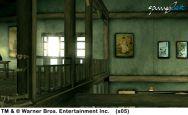Matrix: Path of Neo  Archiv - Screenshots - Bild 7
