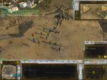 War on Terror  Archiv - Screenshots - Bild 45