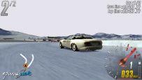 DTM Race Driver 2 (PSP)  Archiv - Screenshots - Bild 11