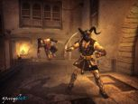 Prince of Persia: The Two Thrones  Archiv - Screenshots - Bild 43