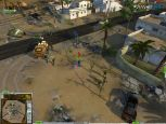 War on Terror  Archiv - Screenshots - Bild 47