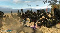 Kingdom Under Fire: Heroes  Archiv - Screenshots - Bild 15
