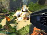 Far Cry Instincts  - Archiv - Screenshots - Bild 49