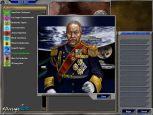 Space Empires 5  Archiv - Screenshots - Bild 37