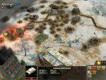 Blitzkrieg 2  Archiv - Screenshots - Bild 28
